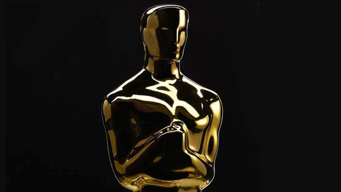 Semaine Oscars