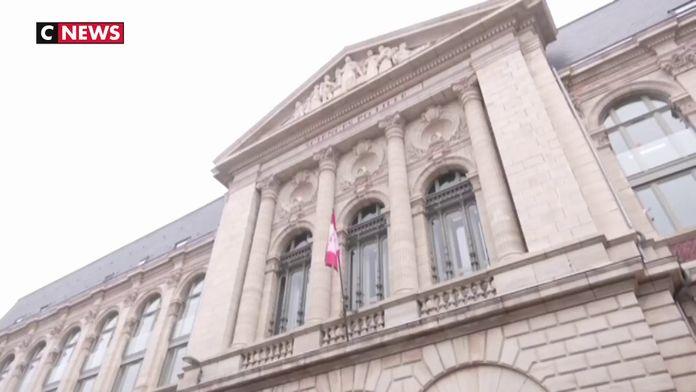 Sciences Po Lille annule une conférence avec le directeur de la rédaction de «Valeurs Actuelles»