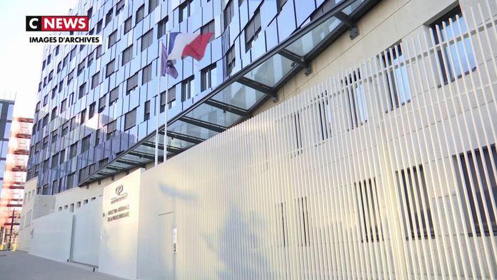 Agents des Renseignement écartés pour risques de radicalisation : Matignon durcit le ton
