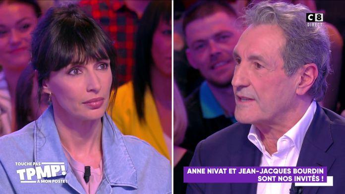 """Jean-Jacques Bourdin : """"François Hollande m'a impressionné quand je l'ai interviewé"""""""