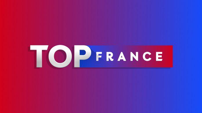 TOP FRANCE (2019-2020) - Ép 6