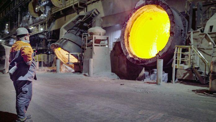 Allemagne insolite : La magie de la nuit