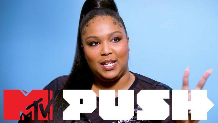 MTV PUSH - S2019 - Ép 7