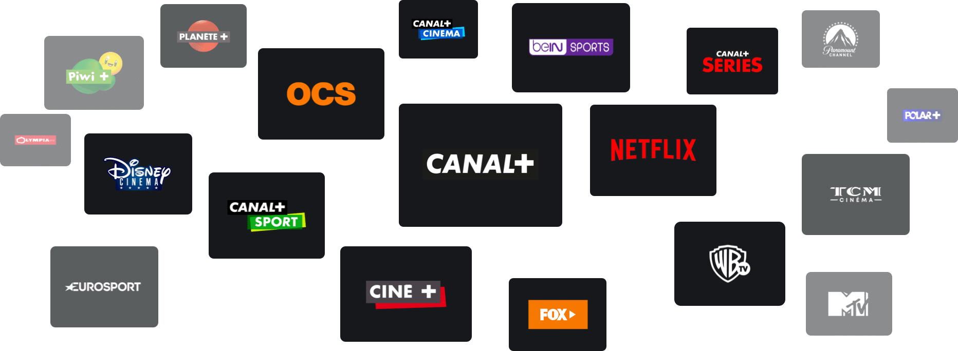 https://thumb.canalplus.pro/bran/unsafe/%7BresolutionXY%7D/image/5e5fcd33acbaf/uploads/media/MULTI-CHANNELS.png