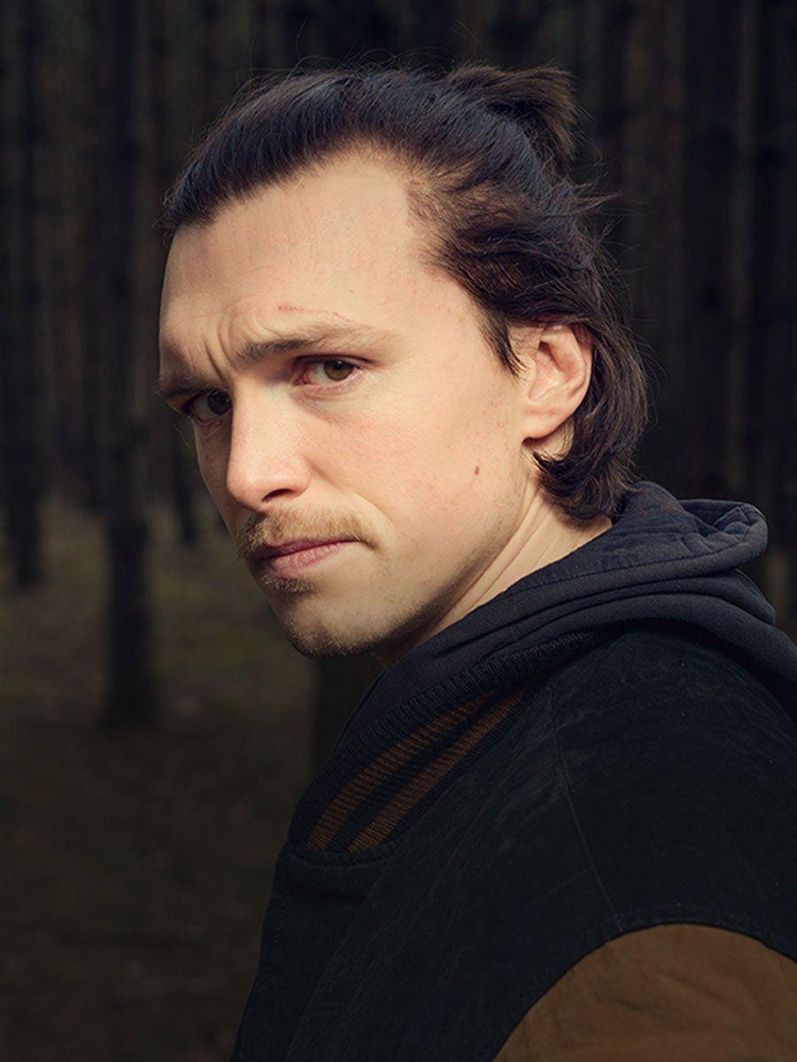 Tomasz Włosok