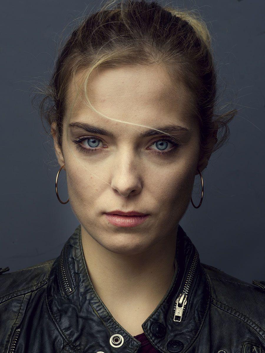 Magdalena Koleśnik