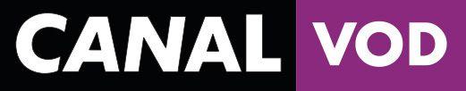 logo canalvod
