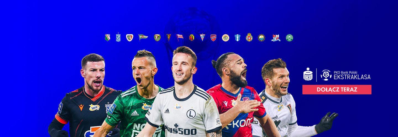 Kup Pakiet Sport [cover] [ESA]