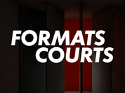 Formats Courts