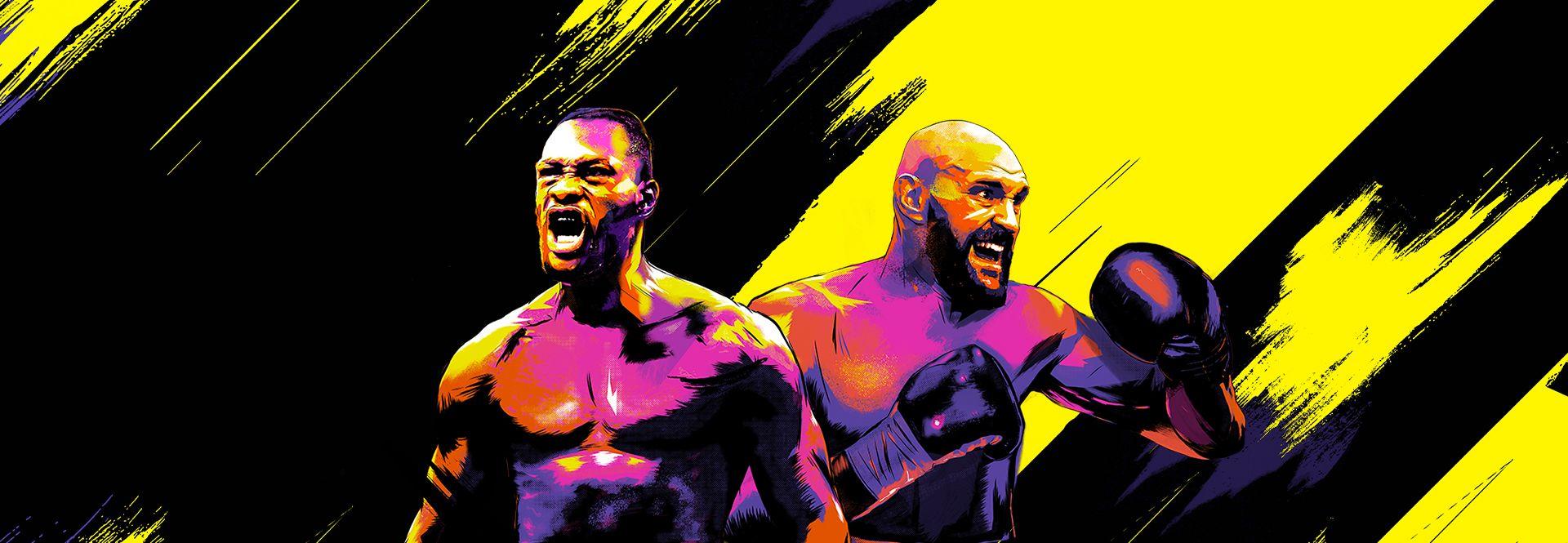 [Webapp] Sport - Boxe combat digital