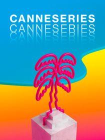 Canneséries 2020