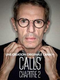 CALLS - Chapitre 2