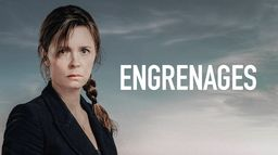 Engrenages S7