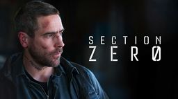 Section Zero