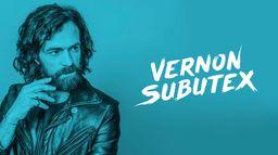 Vernon Subutex