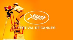 CANAL+ aime Cannes