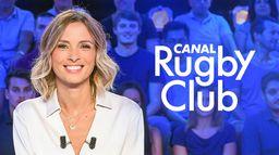 Canal Rugby Club