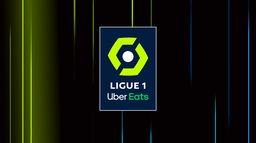 Ligue 1 Uber Eats