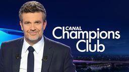 CANAL Champions Club