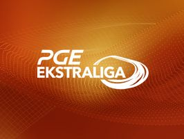 PGE Ekstraliga