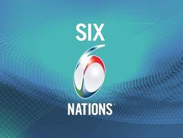 Puchar Sześciu Narodów