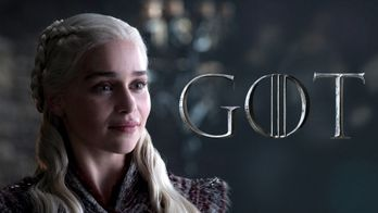 Game of Thrones - L'ultime saison