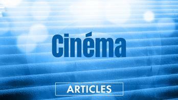 Tous les articles cinéma