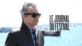 Le Journal du Festival