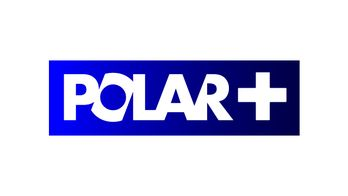 POLAR+