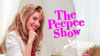 The Peepee Malone show