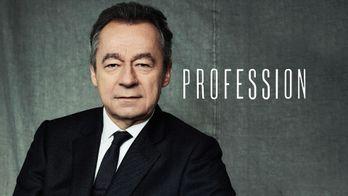 Profession : ...