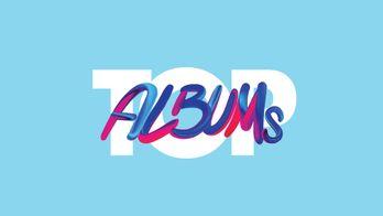 Top Albums