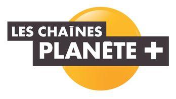 Les chaines Planète+