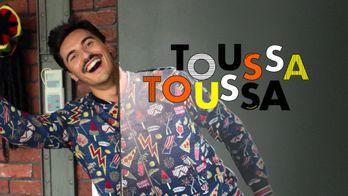 Toussa Toussa