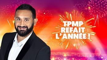 TPMP refait l'année