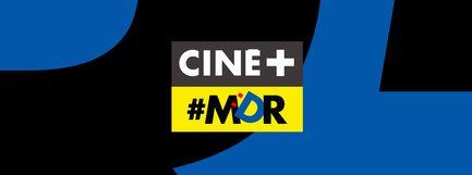CINE+ MDR : Le marathon du rire