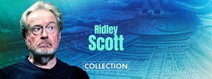 [Webapp] Ridley Scott (prospect)