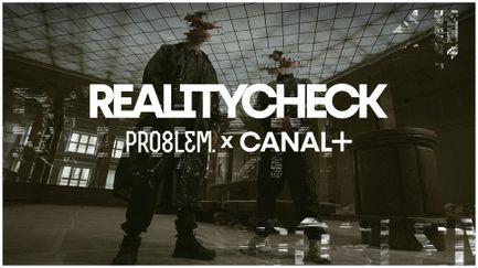 PRO8L3M REALITY CHECK