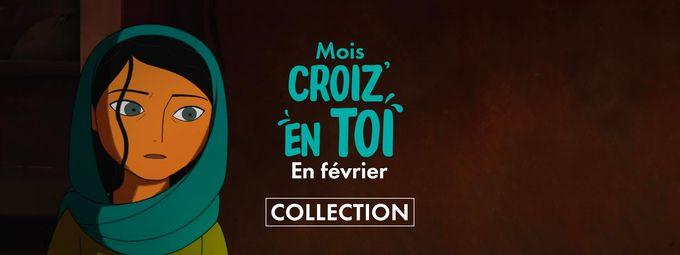 Mois Croiz en toi sur Ciné+ Famiz