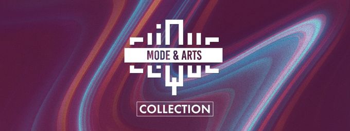 Mode & Arts