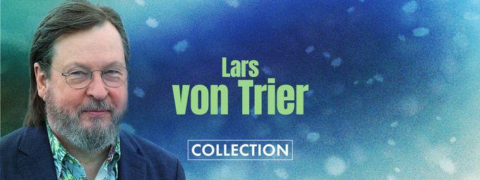 Soirée Lars von Trier sur Club