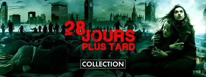 Soirée +28 sur Ciné+ Frisson