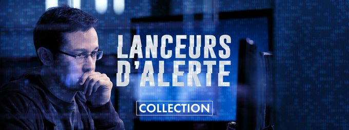 [Webapp] Ciné+ - Lanceurs d'alerte (prospect) en septembre (article)