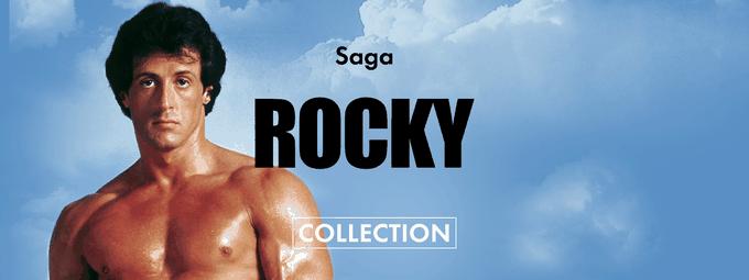 [Webapp] Ciné+ - 100% Rocky (prospect) en septembre (article)