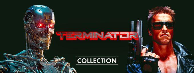 [Webapp] Ciné+ - Nuit 100% Terminator (prospect) en septembre (article)