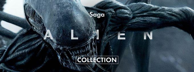 [Webapp] Ciné+ - 100% Alien (prospect) Dès le 31 oct (article)