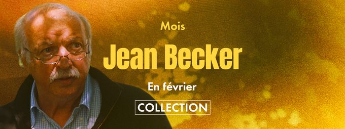 Mois Jean Becker sur Emotion