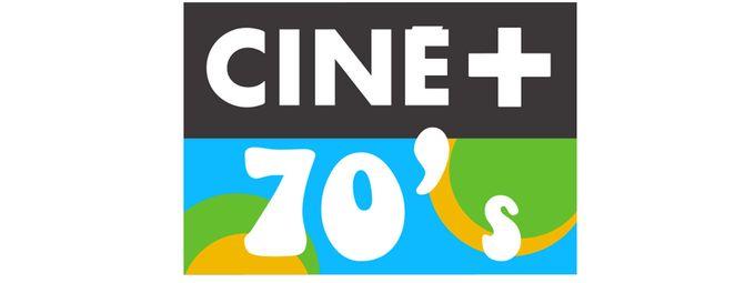 CINE+70'S