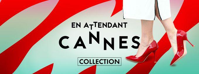En attendant Cannes sur Club