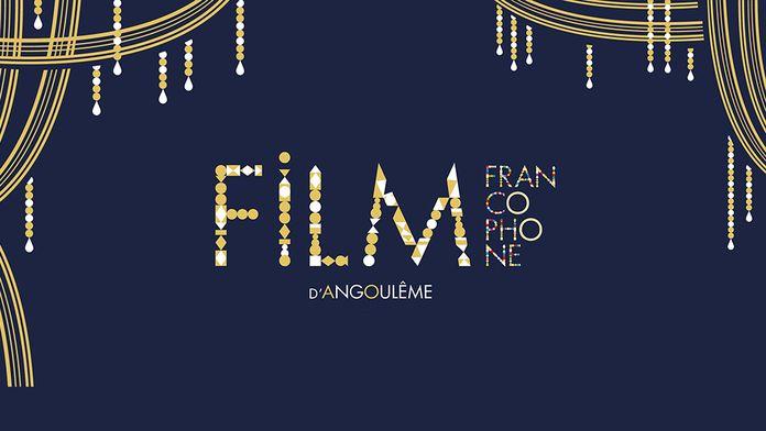Festival Angouleme 2019
